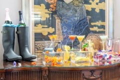 Egerton-Gardens-Hotel-Luxury-Hotel-Photography-London-17