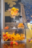 Egerton-Gardens-Hotel-Luxury-Hotel-Photography-London-18