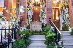 Egerton-Gardens-Hotel-Luxury-Hotel-Photography-London-22