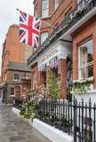 Egerton-Gardens-Hotel-Luxury-Hotel-Photography-London-3