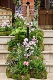 Egerton-Gardens-Hotel-Luxury-Hotel-Photography-London-4