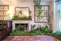 Egerton-Gardens-Hotel-Luxury-Hotel-Photography-London-6