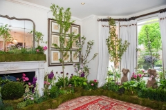 Egerton-Gardens-Hotel-Luxury-Hotel-Photography-London-7