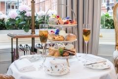Egerton-Gardens-Hotel-Luxury-Hotel-Photography-London-8
