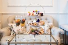 Egerton-Gardens-Hotel-Luxury-Hotel-Photography-London-9