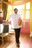 Cyrus-Todiwala-Cafe-Spice-Editorial-Portrait-Photography-EP-Hospitality-Magazine