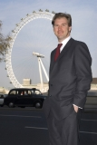 Tobias-Ellwood-MP-Editorial-Portrait-Photography-EP-Hospitality-Magazine