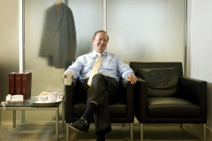 Alan-Parker-Whitbread-Editorial-Portrait-Photography-EP-Hospitality-Magazine