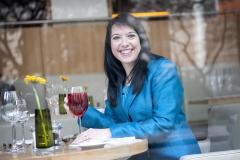 Angela-Vickers-Apex-Hotels-Editorial-Portrait-Photography-EP-Hospitality-Magazine