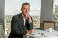 Gary-Rhodes-Editorial-Portrait-Photography-EP-Hospitality-Magazine