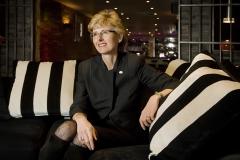 Robyn-Jones-Charlton-House-Editorial-Portrait-Photography-EP-Hospitality-Magazine