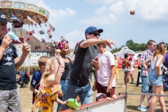 Event-Matters-HSBC-Family-Fun-Day-Corporate-Event-Photography (18)