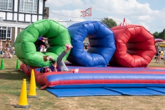 Event-Matters-HSBC-Family-Fun-Day-Corporate-Event-Photography (33)