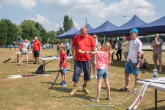 Event-Matters-HSBC-Family-Fun-Day-Corporate-Event-Photography (8)