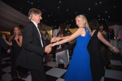 Foxhills-Club-and-Resort-Members-Party-Photography (12)
