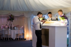 Foxhills-Club-and-Resort-Members-Party-Photography (2)