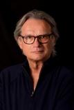 françois-eric gendron-actor-headshot-photography (3)