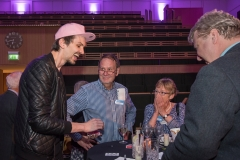Friends-House-The-Light-Euston-Anniversary-Party-Photography (3)