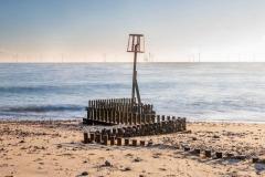 Holiday-Photography-Beach-Views-10