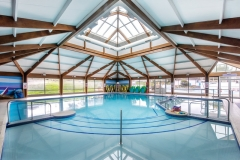 Sports-and-Leisure-and-Spa-Photography-1