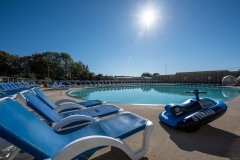 Sports-and-Leisure-and-Spa-Photography-3