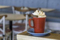 Travel-and-Leisure-Photography-Food-Beverage-and-Interior-Photos-Featured