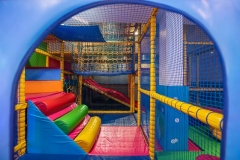Holiday-Park-Photography-Shoot-Haven-Holidays-Facilities-8