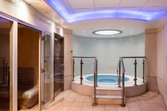 Sports-and-Leisure-and-Spa-Photography-8