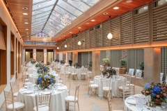 Anniversary-Party-at-No.11-Cavendish-Square-Venue-London-1