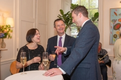Anniversary-Party-at-No.11-Cavendish-Square-Venue-London-8