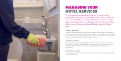 Holroyd-Howe-Contract-Cleaners-Brochure-Photography (5)