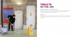 Holroyd-Howe-Contract-Cleaners-Brochure-Photography (6)