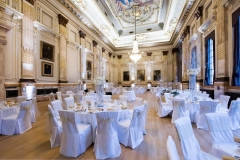 Institution-of-Civil-Engineers-One-Great-George-Street-Venue-Photography (4)
