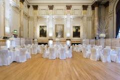 Institution-of-Civil-Engineers-One-Great-George-Street-Venue-Photography (6)