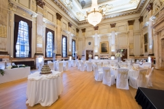 Institution-of-Civil-Engineers-One-Great-George-Street-Venue-Photography (7)
