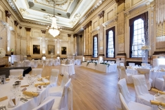 Institution-of-Civil-Engineers-One-Great-George-Street-Venue-Photography (5)