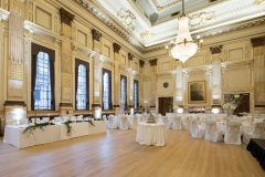 Institution-of-Civil-Engineers-One-Great-George-Street-Venue-Photography (9)