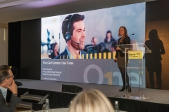 Jabra-Corporate-Company-Conference-Photography-10