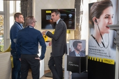 Jabra-Corporate-Company-Conference-Photography-12
