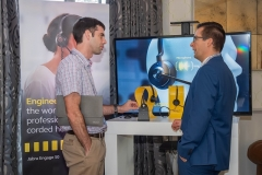Jabra-Corporate-Company-Conference-Photography-15