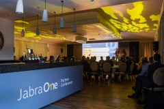 Jabra-Corporate-Company-Conference-Photography-16