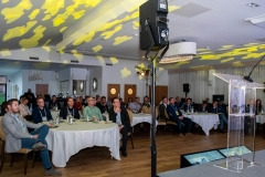 Jabra-Corporate-Company-Conference-Photography-17