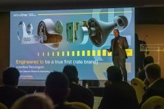 Jabra-Corporate-Company-Conference-Photography-19