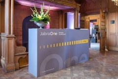 Jabra-Corporate-Company-Conference-Photography-2