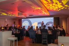 Jabra-Corporate-Company-Conference-Photography-27