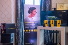 Jabra-Corporate-Company-Conference-Photography-7