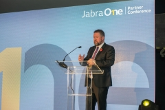 Jabra-Corporate-Company-Conference-Photography-8