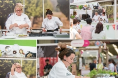 California-Prunes-Food-Showcase-Event-Photography-Olympia-London (10)
