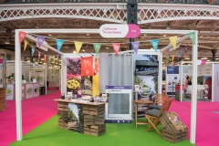 California-Prunes-Food-Showcase-Event-Photography-Olympia-London (3)