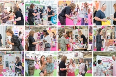 California-Prunes-Food-Showcase-Event-Photography-Olympia-London (4)
